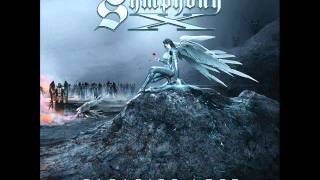 Symphony X - Oculus Ex Inferni