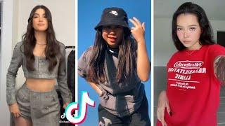 Ultimate TIK TOK Dance Compilation ~ Best of TikTok Dance Mashup! [NEW]