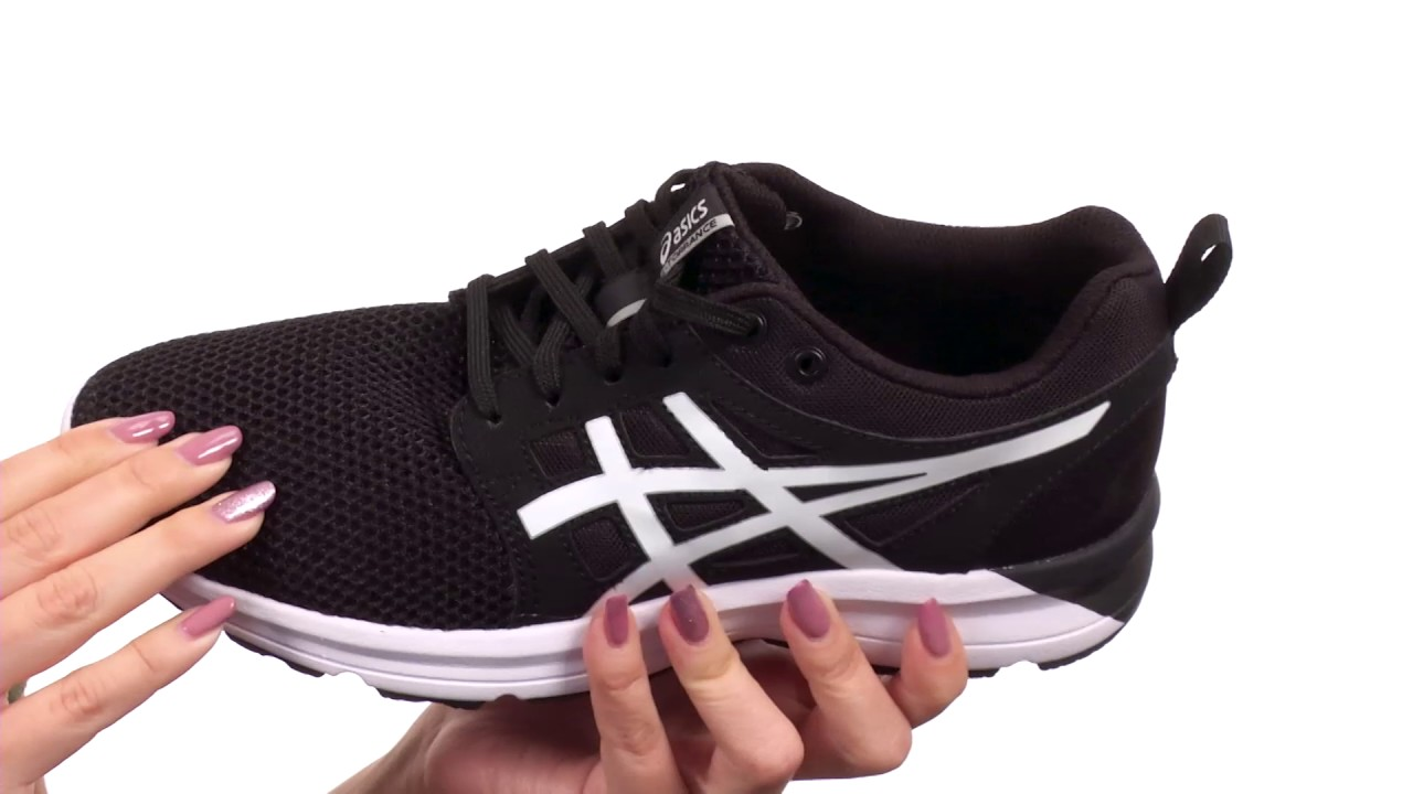 c6490e1a5e2 ASICS Gel-Torrance SKU 8874543 - YouTube