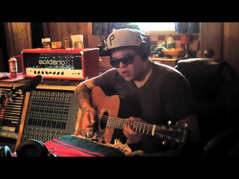 Sublime With Rome: Smoke 2 Joints (ACOUSTIC)