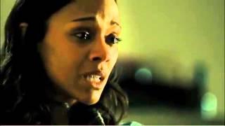 Коломбиана (2011) Фильм. Трейлер HD
