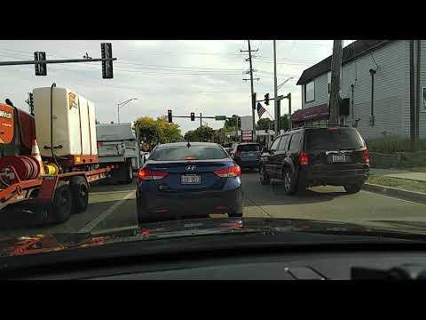 Driving in Illinois September 12 2017(3)