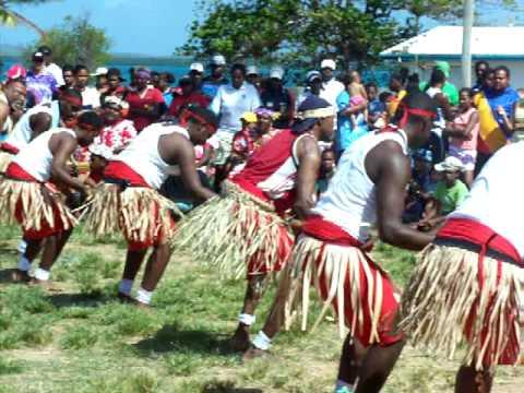 Torres Strait Islander Tagai