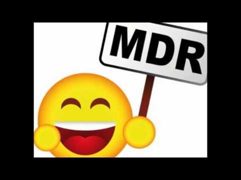 Sipa goka be -- tritra -MDR thumbnail