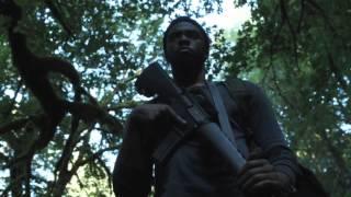 Пулевое ранение / The Kill Hole (2012) смотреть онлайн