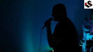 Digital Warfare feat. Rizbo & Dominator LIVE in O.U.R. Spektrum 21.8.2015.