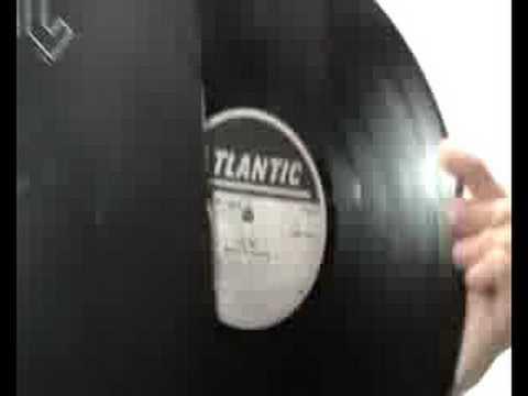 AC/DC - Back In Black (Jazz Funk Cover Version)