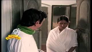 Kanyasulkam - Episode - 05 - Gollapudi Maruthi Rao|Jayalalitha|Radha Kumari|Ravi Kondala Rao - 99tv