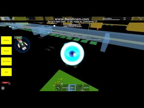 download roblox player for pc