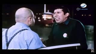 فيلم غبى منه فيه اقوى مشهد هتموت من الضحك مع هانى افلام مصرية كوميدية