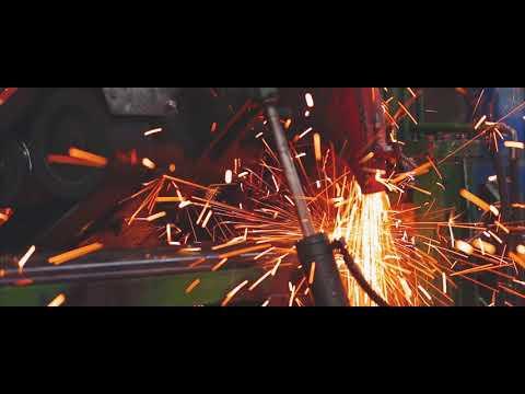 Производство стальных труб в Волгограде и Москве