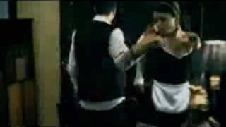Aye Hip Hopper-ishQ Bector ft. Best of Sunidhi Chauhan -  For lyrics see more info.avi