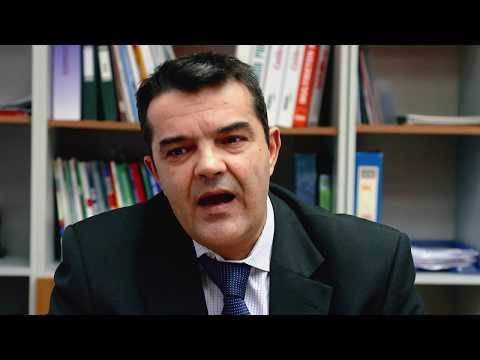 Δ' κύκλος εκπομπών Action:Building Greece#ΣΕΥΔΑΠ !