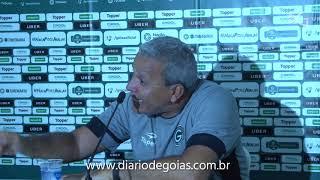 Hélio dos Anjos desabafa em entrevista: