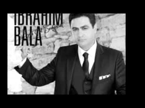 İbrahim Bala \u0026 By Kıraç Seni Çok Seviyorum Şiirli...