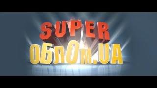 облом UA 4 сезон 15 серия