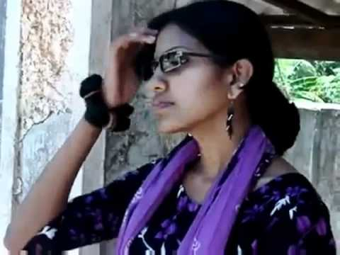kerala youths ,,How they treats others...see it,by.Mahe Mahmood video.m4v