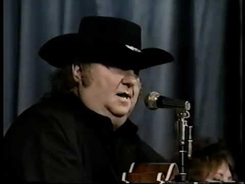 Bobby Darren, Waltz Across Texas