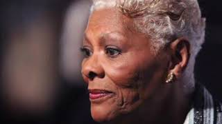 Dionne Warwick Still Upset By Molestation Claims Against Her Daughter