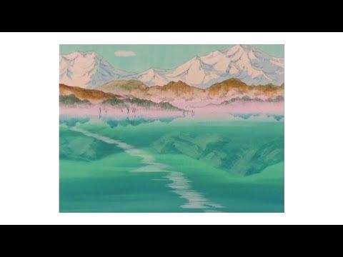 jrd. - Genesis [full album]