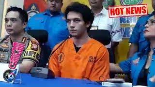 Hot News! Wadaw, Polisi Ungkap Kronologi Penangkapan Jefri Nichol - Cumicam 24 Juli 2019