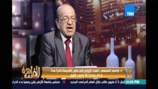 د.وسيم السيسي :كلمة فرعون لم تطلق في مصر القديمة وهي إسرائيليات وظهرت في العصر البطلمي