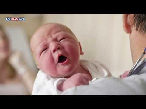 هل للمرأة الحامل نمط غذائي مختتلف في رمضان؟  - 10:22-2018 / 5 / 24