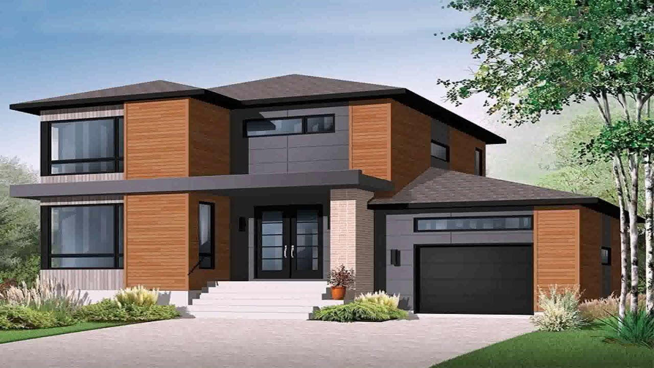 House plans 2 bedroom south africa youtube for How to build my house