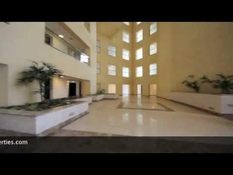 DIFC Sky Gardens Dubai Apartment For Rent  2 BR  YouTube