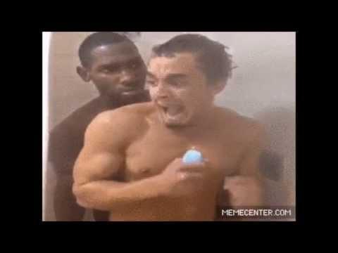Porn stars and PrisonKaynak: YouTube · Süre: 4 dakika9 saniye