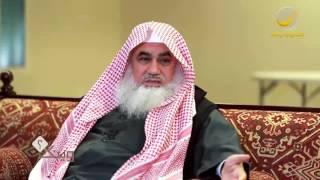 الفنان الكويتي المعتزل يوسف محمد حجاب بن نحيت زرع في صدري بذرة التدين