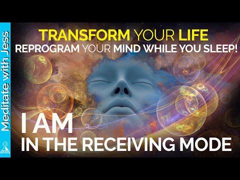 Transform. Get Into