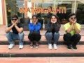 MATARGASHTI | TAMASHA | Priyanka Rokade's Team | Friendship