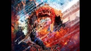 Exlibris - Omega Point