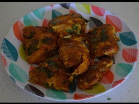 how to cook basa fish indian style