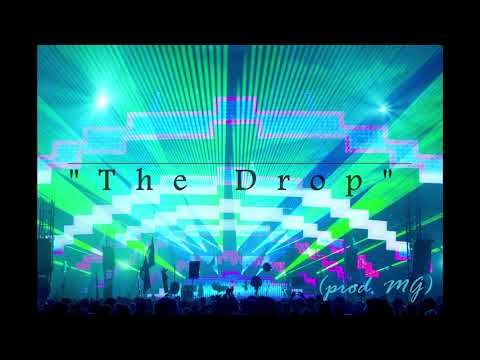 (FREE) Hard Techno Trap Beat -