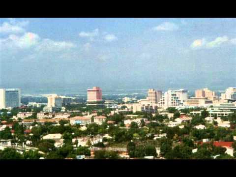 Ladánybene 27 - Nagyváros