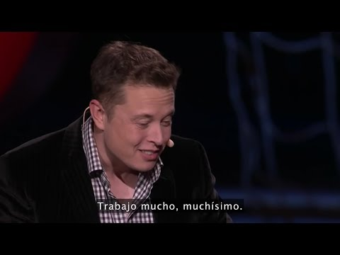 entrevista-a-elon-musk-_-subtitulado-en-español_ted
