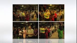 VBS WA Concert 2014 Slideshow