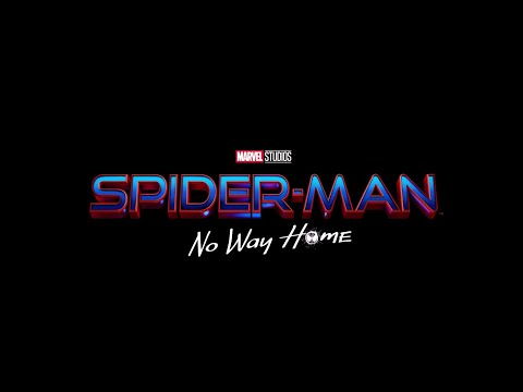 SPIDER-MAN: NO WAY HOME - teaser trailer (greek subs)