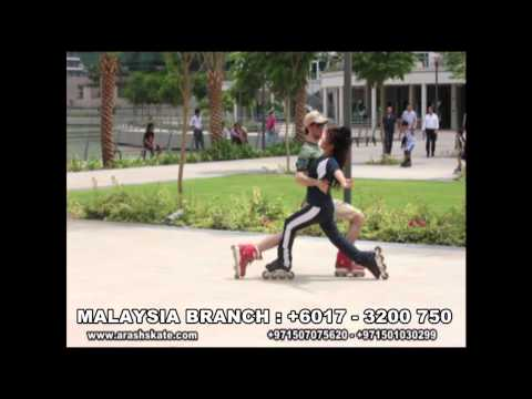 arash salmanpour, arash skate academy, arash skate group, arash worldwide management group, skate