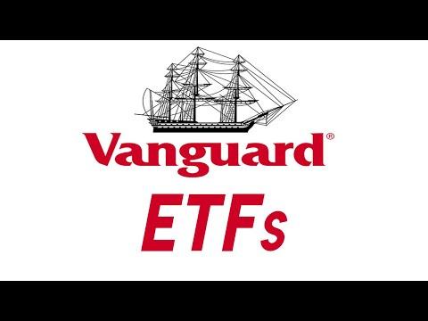 vanguard-funds-for-beginners