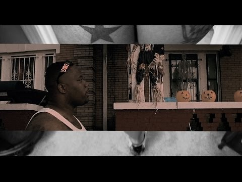 Ray Jr. - Goat Knot [EST 19xx Submitted]