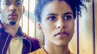 HIGH FLYING BIRD Trailer (2019) Zazie Beetz
