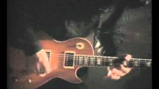 Still Got The Blues [LIVE] ~ Gary Moore