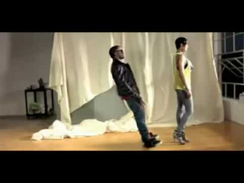 keri hilson-knock you down (official video) hq