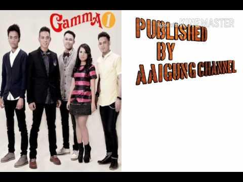 Gamma 1 - Babar manja
