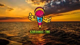 Azur Ramas - Time