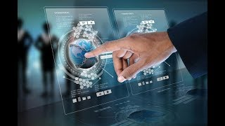 technology of future (tech news) 2020-2025 new inventions.advance Tech#
