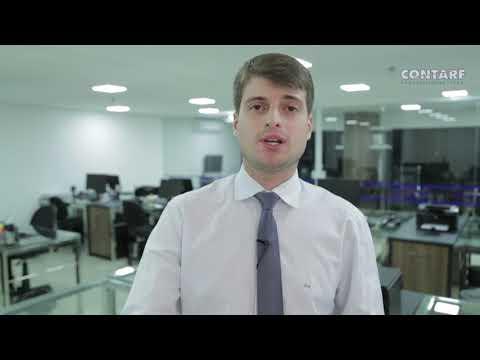Prestador de serviços de atividade intelectual, descubra como ECONOMIZAR em ate 50% no seu imposto